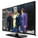 Toshiba  40RL933G LED TV