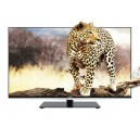 Toshiba 55VL963G LED TV
