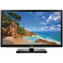 Toshiba 32EL933G LED TV