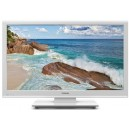 Toshiba 23EL934G LED TV