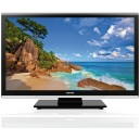 Toshiba 19EL933G LED TV