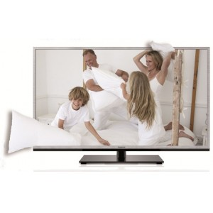 Toshiba 46TL933G LED TV