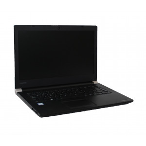 Toshiba Satellite Pro A40-D-16P I5-7200U 8GB 750GB 14IN W10 NEGRO