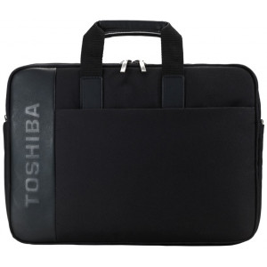 Toshiba NOTEBOOK CASE 14""