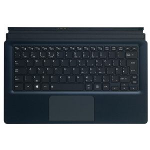 Toshiba X30T TRAVEL KB PERP