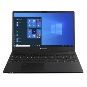 Toshiba Dynabook Satellite Pro L50-G-1EE