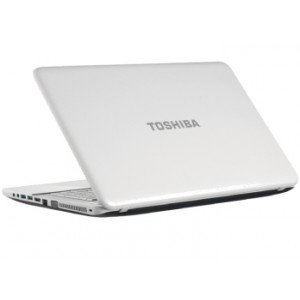 TOSHIBA SATELLITE C870 SLEEP WINDOWS 7 DRIVERS DOWNLOAD